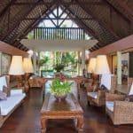 Sivory Punta Cana Boutique Hotel 4