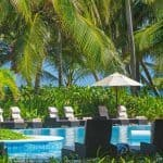 Sivory Punta Cana Boutique Hotel 5