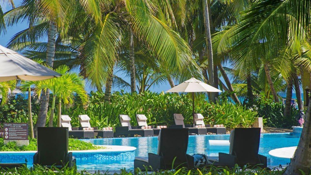 Sivory Punta Cana Boutique Hotel 5