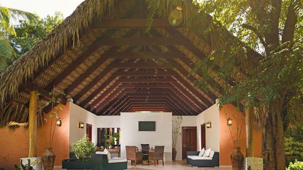 Sivory Punta Cana Boutique Hotel 6