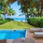 Sivory Punta Cana Boutique Hotel 7