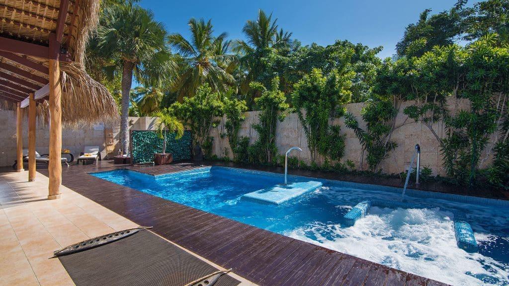 Sivory Punta Cana Boutique Hotel 9