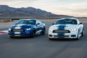 2017-Shelby-Mustang-50th-1