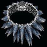 Audemars Piguet Diamond Outrage 2