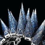 Audemars Piguet Diamond Outrage 4