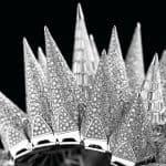 Audemars Piguet Diamond Outrage 5