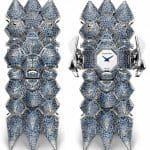 Audemars Piguet Diamond Outrage 7
