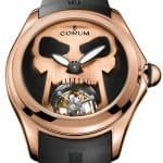 Corum Bubble 47 Flying Tourbillon 5