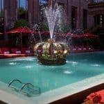 Faena Hotel Buenos Aires 11