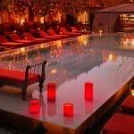 Faena Hotel Buenos Aires 12