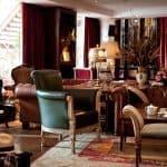 Faena Hotel Buenos Aires 13