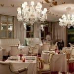 Faena Hotel Buenos Aires 14
