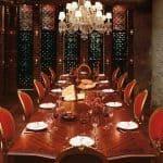 Faena Hotel Buenos Aires 16
