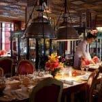 Faena Hotel Buenos Aires 6