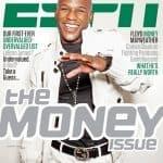 Floyd Mayweather Money Issue