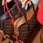 Новинки сумок женских 2017 луивитон