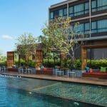 North Hill City Resort 1