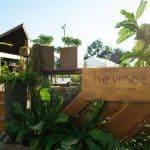 North Hill City Resort 17