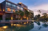 North Hill City Resort 2