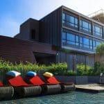 North Hill City Resort 3