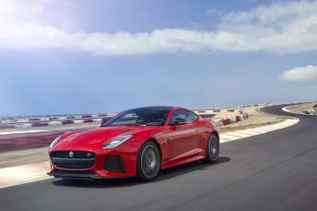 Official-2018-Jaguar-F-Type-10