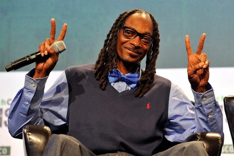 Snoop Dogg Business Ventures