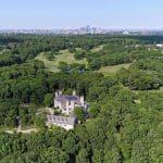 Woodland Manor 10