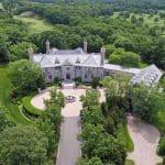 Woodland Manor 11