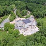 Woodland Manor 12