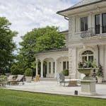 Woodland Manor 2