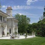 Woodland Manor 3