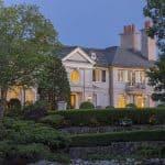 Woodland Manor 4