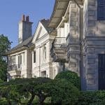 Woodland Manor 5