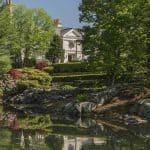 Woodland Manor 6