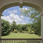 Woodland Manor 8