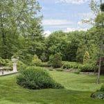 Woodland Manor 9