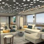 3800 Lounge 2