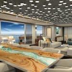 3800 Lounge 3