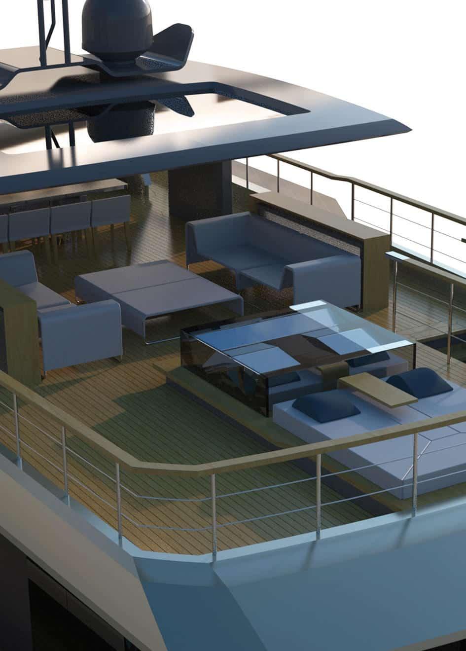 3800 Lounge 4