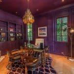 Beverly Hills Mansion 10