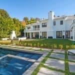 Beverly Hills Mansion 2