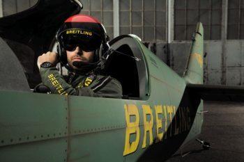 Mika Brageot