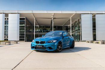 G-Power-BMW-M2-1
