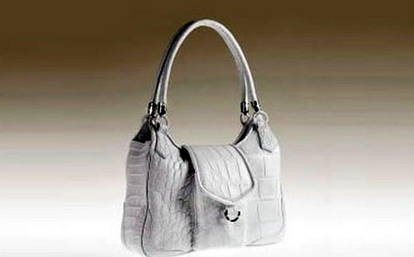 Hilde Palladino handbags