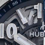 Hublot Big Bang Unico GMT 3