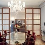 Le Royal Monceau - Raffles Paris is a Vision of Perfection