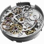 Montblanc TimeWalker Chronograph 1000 Monopusher 4