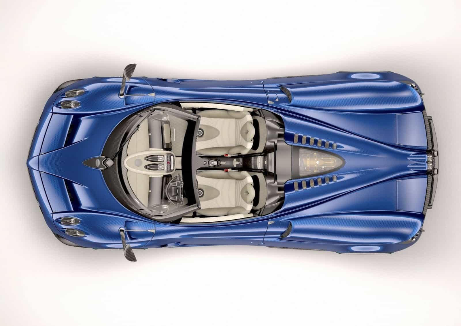 Pagani-Huayra-Roadster-10