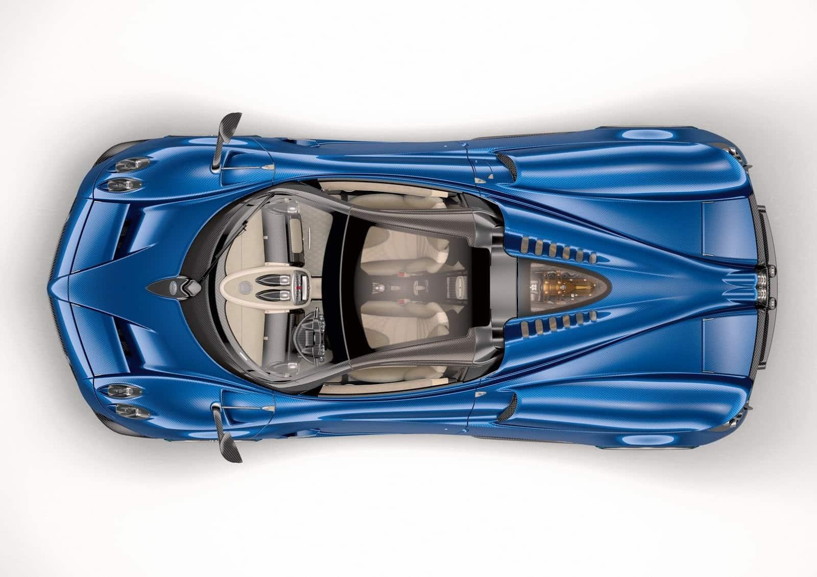 Pagani-Huayra-Roadster-19