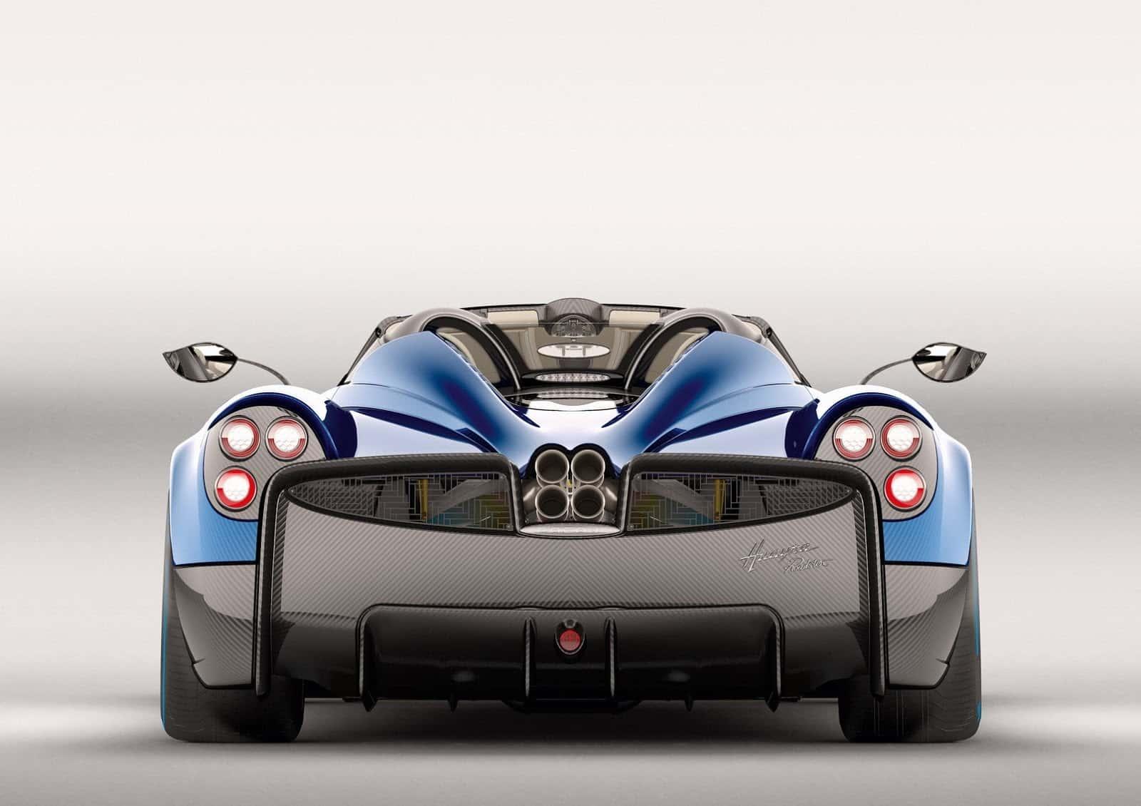 Pagani-Huayra-Roadster-20